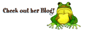 Check Out her Blog